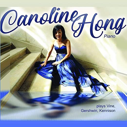 Hong CD